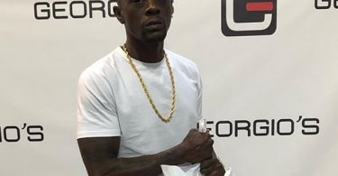 Boosie Badazz Facing 2 Felony Charges Over Weed