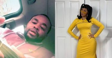 Cardi B.'s Security Jeffrey Bush Arrested + Denied Bail