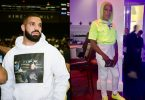 Drake + Big Freedia SUED For JACKING TRACKS