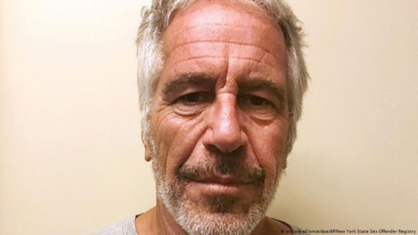 Did Jeffrey Epstein Commit Suicide Or Was He Taken Out