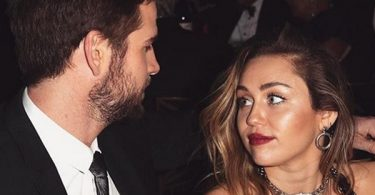 Miley Cyrus Says She Changed to Be With Liam Hemsworth