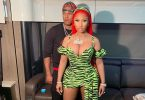 Did Joe Budden Reveal Nicki Minaj Is Pregnant