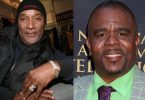 Paul Mooney Goes in Hiding Amid Rumors He Molested Richard Pryor's Son