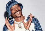 Snoop Dogg Doesn't Care About Record Sales