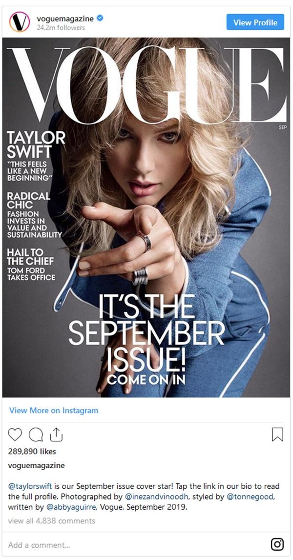 "Taylor Swift On ""Humiliating"" Cancel Culture Over Kim Kardashian Feud"