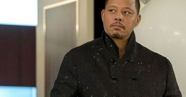 Michelle Howard TIRED of Ex Terrence Howard DRAGGING His Feet