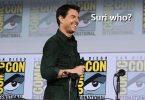 Scientology Keeping Tom Cruise Away From His Daughter Suri