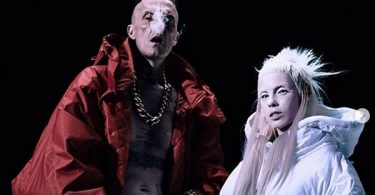 Die Antwoord PULLED from RIOT Fest; Replaced by Wu-Tang Clan