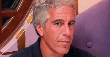 Corrections Officers Falsified Reports That They Checked on Jeffrey Epstein