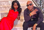 "Styles P and Wife Adjua Styles Join ""Marriage Boot Camp"""