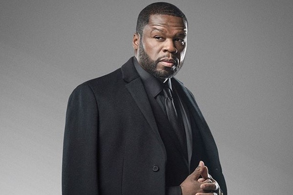 50 Cent Wants to Know What Power Fans Think of Episode 606