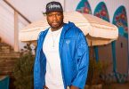 "Ja Rule Calls 50 Cent A ""Punk @ss B---H"""
