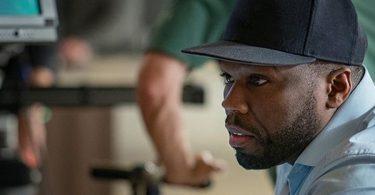 50 Cent Doesn't Want Nicki Minaj to Retire