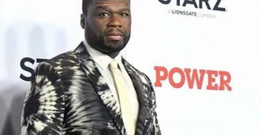 50 Cent Issues An Apology To MoneyBagg Yo Disrespecting Megan Thee Stallion