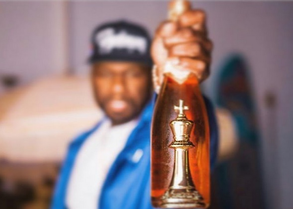 50 Cent Promises Joe's POWER Theme Is Coming Back