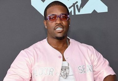 ASAP Ferg Reminds Us How Many Vibes He's Dropped in 2019