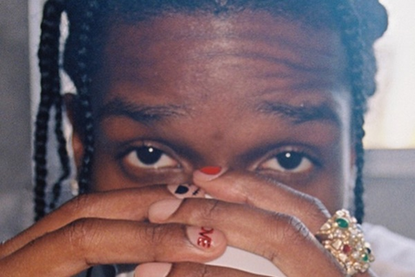 ASAP Rocky's Swedish Lawyer Shot Multiple Times