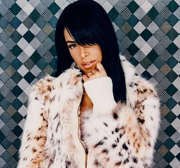 Prosecutors Using R. Kelly + Aaliyah Marriage as Evidence in Criminal Case