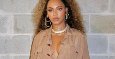 Beyonce Pregnant With Baby No. 4; Baby Bump Cited at Birthday