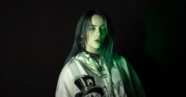 Billie Eilish Announces Arena WHERE DO WE GO? WORLD TOUR