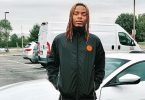 Fetty Wap Arrested For Allegedly Attack 3 People In Vegas
