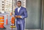 Kevin Hart Involved Horrific Car Accident Rushed to UCLA Medical