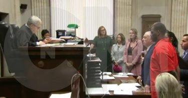 R. Kelly Friend Loses $100,000 Bail Money