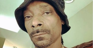 Snoop Dogg Weighs In Calling 6ix9ine a RAT