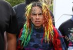 Tekashi 6ix9ine SNITCHING Testimonial Reveals ALL