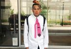 Prosecutors: Keep Tekashi 6ix9ine Child Sex Case Out of Gang Trial