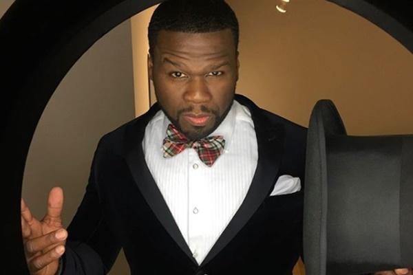 50 Cent BLAST Comcast CEO Brian Roberts Amid Xfinity Battling Starz