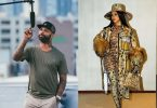 Cardi B SLAMS Joe Budden For Questioning Her Music Career