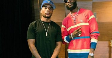 "Gucci Mane Calls DJ Envy A ""P---Y Man"" + Threatens To Slap Him"