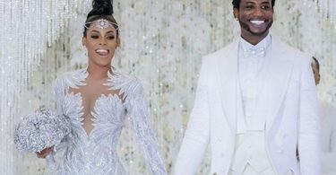 Gucci Mane Criticized For Praising wife Keyshia Ka'oir For Ridin' With Him