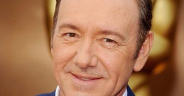 Kevin Spacey Alleged Victim Dead; Case Rejected
