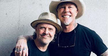 Lars Ulrich: Metallica Returning in 2020 Stronger and Healthier