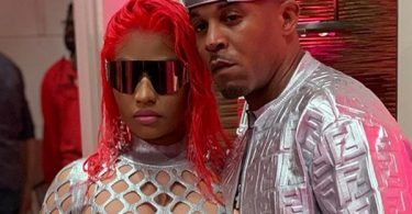 Nick Minaj Possibly Getting Married In Seven Days or Less