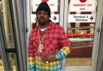 Prosecutor Want Example Made of Nine Trey Gangsta Blood Ro Murda