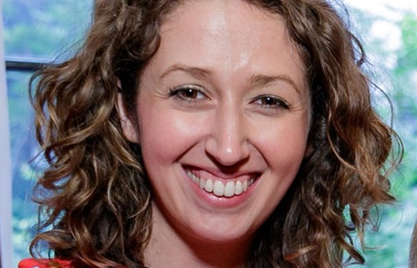 Matt Lauer Rape Accuser Brooke Nevils Issues Statement