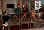 The 'Girlfriends' Reunite To Set The Record Straight on The Series