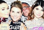 Lori Loughlin Charged With Bribery in College Admission Scandal