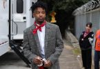 21 Savage Screwed Over By ICE Once Again