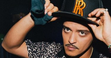 Bruno Mars Denying ALL Allegations of Alleged Fraud