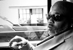 Dame Dash BLASTS Media Reporting Fake News About Him