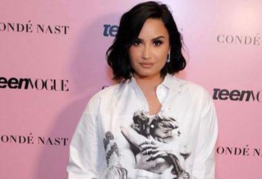 Demi Lovato's New BF Austin Wilson: 10 Things We've Learned