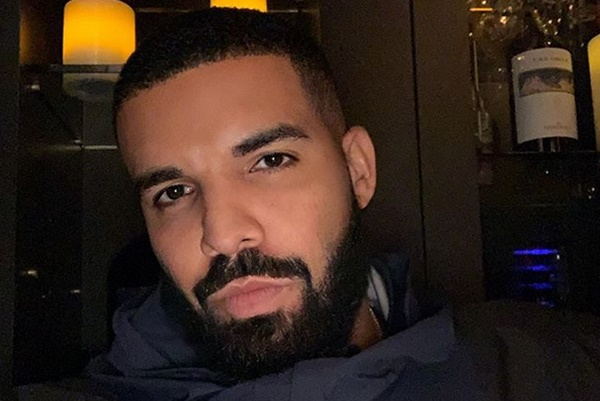 Drake Launches His Very Own Cannabis Brand