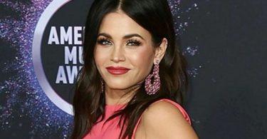Did Jenna Dewan SHADE Camila Cabello or NOT