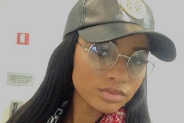 Did R. Kelly's Have Patreon Shut Down Jocelyn Savage