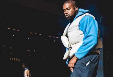 Atlanta Pastor SLAMS Kanye West Views on Slavery