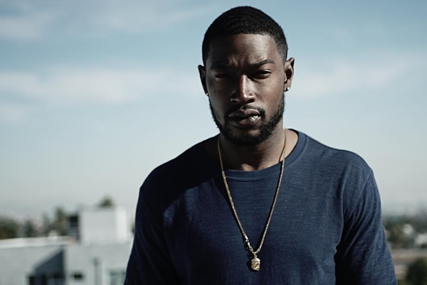 Kevin McCall ARRESTED On Way Into Court for Child Custody Case